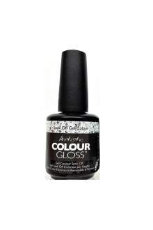 Artistic Colour Gloss - Suspicious - 0.5oz / 15ml