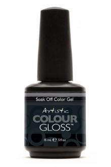 Artistic Colour Gloss - Swag - 0.5oz / 15ml
