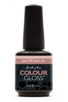 Artistic Colour Gloss - Swanky - 0.5oz / 15ml