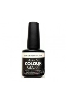 Artistic Colour Gloss - Taken - 0.5oz / 15ml