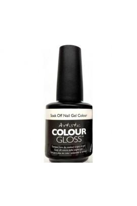 Artistic Colour Gloss - Taken - 0.5oz / 15ml