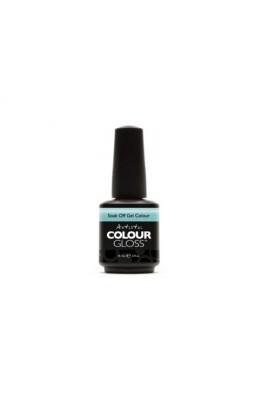 Artistic Colour Gloss - Tease - 0.5oz / 15ml