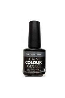 Artistic Colour Gloss - Temperamental - 0.5oz / 15ml
