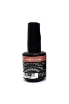 Artistic Colour Gloss - That's My Tone - 0.5oz / 15ml