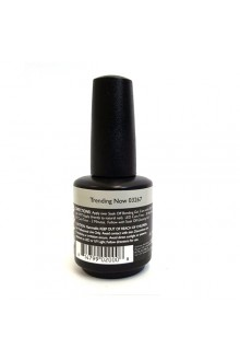 Artistic Colour Gloss - Trending Now - 0.5oz / 15ml