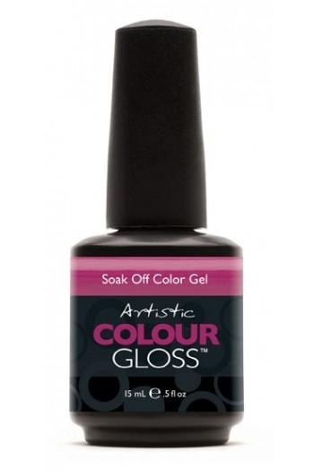 Artistic Colour Gloss - Trendy - 0.5oz / 15ml