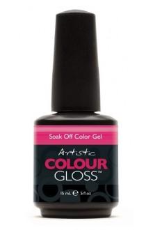 Artistic Colour Gloss - Trist - 0.5oz / 15ml