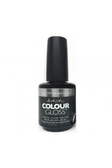 Artistic Colour Gloss - Trouble - 0.5oz / 15ml