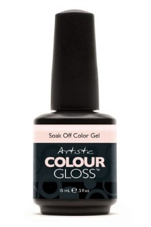 Artistic Colour Gloss - Twinkles - 0.5oz / 15ml