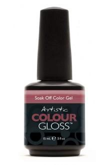 Artistic Colour Gloss - Uptown - 0.5oz / 15ml