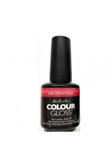 Artistic Colour Gloss - V.I.Pink Room - 0.5oz / 15ml