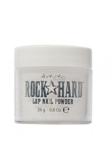 Artistic Rock Hard Powder - VIP Silver Starlet - 28g / 0.8oz