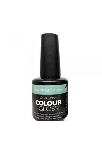 Artistic Colour Gloss - Virtue - 0.5oz / 15ml