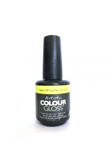 Artistic Colour Gloss - Vivid - 0.5oz / 15ml