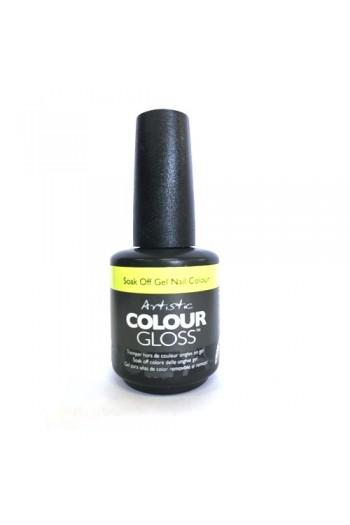 Artistic Colour Gloss - Vivid - 0.5oz / 15ml