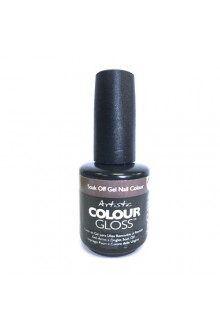 Artistic Colour Gloss - Vogue - 0.5oz / 15ml