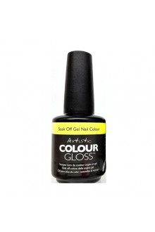 Artistic Colour Gloss - Wild - 0.5oz / 15ml
