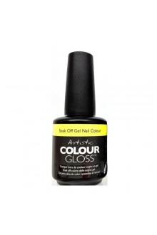 Artistic Colour Gloss - Wild - 0.5oz / 15ml