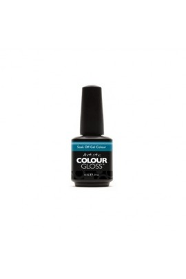 Artistic Colour Gloss - With It - 0.5oz / 15ml