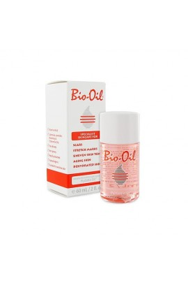 Bio-Oil PurCellin Oil - 2oz / 60ml (Multiuse Skincare Oil)
