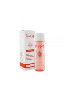 Bio-Oil PurCellin Oil - 4.2oz /125ml (Multiuse Skincare Oil)