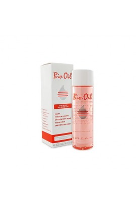 Bio-Oil PurCellin Oil - 4.2oz /125ml (Multiuse Skincare Oil)