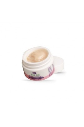 Christrio BASIC ONE Concealer Gel - 0.5oz / 14g