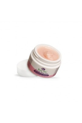 Christrio BASIC ONE Cover Pink Gel - 0.5oz / 14g