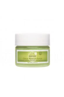 CND Citrus Moisture Scrub - 2.8oz / 80g