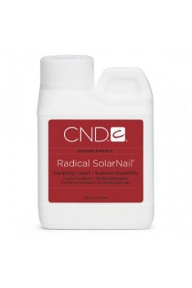 CND Radical Liquid - 4oz / 118ml