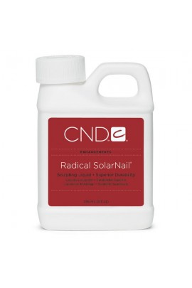CND Radical Liquid - 8oz / 236ml