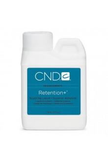 CND Retention Liquid - 4oz / 118ml