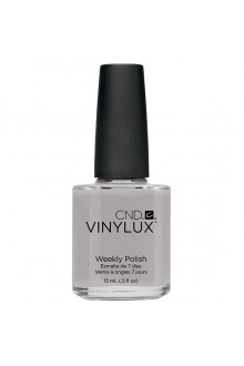CND Vinylux Weekly Polish - Cityscape - 0.5oz / 15ml