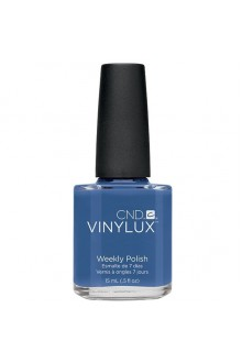 CND Vinylux Weekly Polish - Seaside Party - 0.5oz / 15ml