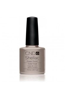 CND Shellac - Cityscape - 0.25oz / 7.3ml
