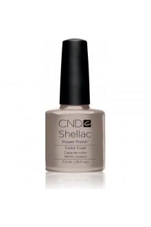 CND Shellac - Cityscape - 0.25oz / 7.3ml