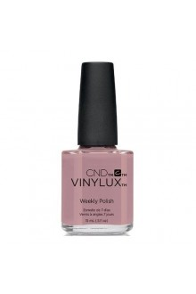 CND Vinylux Weekly Polish - Flora & Fauna Collection - Field Fox -  0.5oz / 15ml