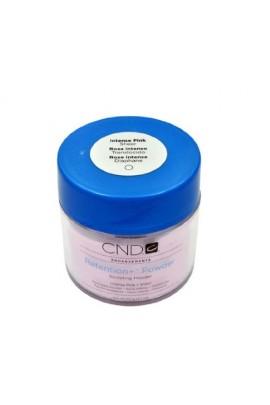 CND Retention+ Sculpting Powder - Intense Pink Sheer - 0.8oz / 22g
