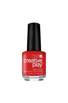CND Creative Play Nail Lacquer - On A Dare - 0.46oz / 13.6ml