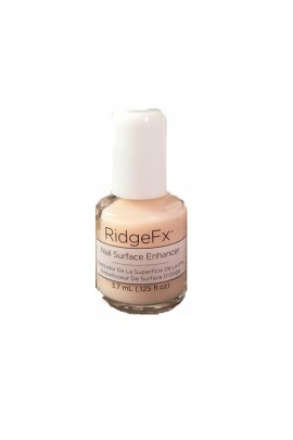 CND RidgeFX - Nail Surface Enhancer - 0.125oz / 3.7ml