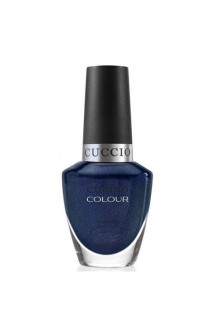 Cuccio Colour Nail Lacquer - Dancing Queen - 0.43oz / 13ml