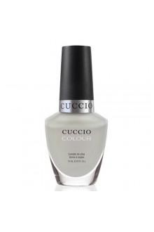 Cuccio Colour Nail Lacquer - Fair Game - 0.43oz / 13ml