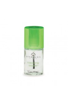 Cuccio Pro - Star Nail - Kapping Sealer - 0.5oz / 15ml