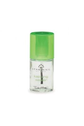 Cuccio Pro - Star Nail - Kapping Sealer - 0.5oz / 15ml