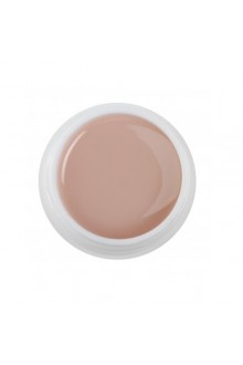 Cuccio Pro - T3 UV Gel Colour - Opaque Nude - 28g / 1oz