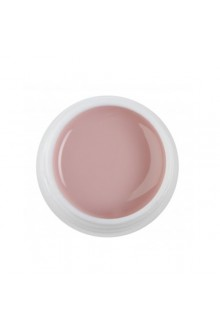 Cuccio Pro - T3 UV Gel Colour - Opaque Petal Pink - 28g / 1oz