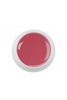 Cuccio Pro - T3 UV Gel Classic - Pinker Pink - 28g / 1oz