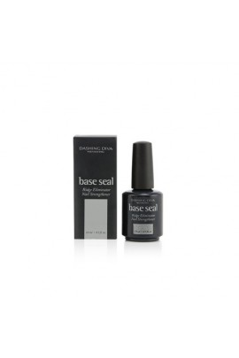 Dashing Diva - Base Seal - 0.5oz / 14ml