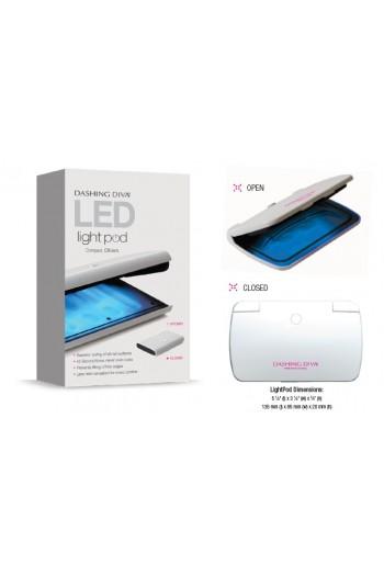 Dashing Diva - LED Light Pod