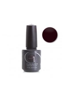 Entity One Color Couture Soak Off Gel Polish - Cheongsam Silk - 0.5oz / 15ml